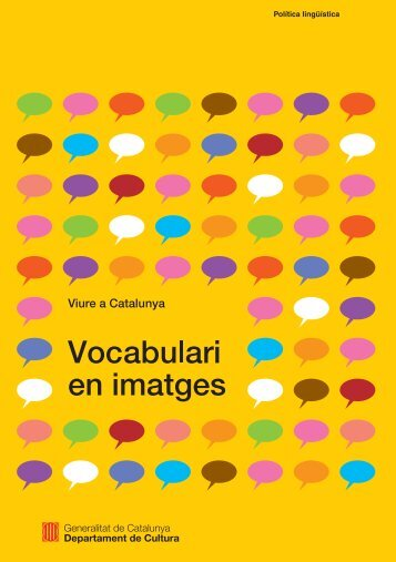 Vocabulari_imatges_2016_web