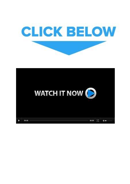 BIGG BOSS TAMIL 18-09-2018 VIJAY TV SERIAL Full Episode IN HD