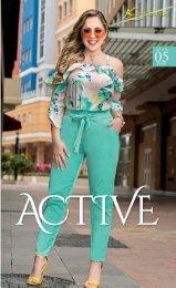 ACTIVE 5