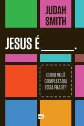 05_jesus e_