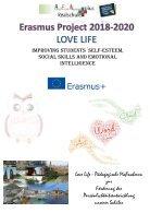 Erasmus LL Poster - Page 2