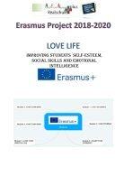 Erasmus LL Poster - Page 3