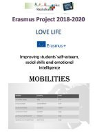 Erasmus LL Poster - Page 4