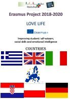 Erasmus LL Poster - Page 6