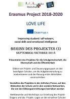 Erasmus LL Poster - Page 7