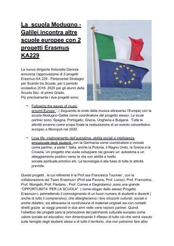 La-scuola-Modugno-Galilei-incontra-altre-scuole-europee-con-2-progetti-Erasmus-KA229