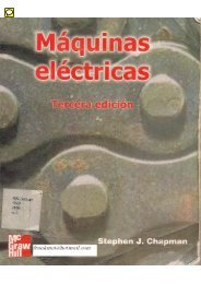 mc3a1quinas-elc3a9ctricas-3ra-edicic3b3n-stephen-chapman