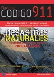 CODIGO 911 NUMERO 2