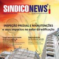 Revista Sindico News Prime