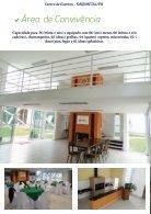 CENTRO DE EVENTOS  - Page 6