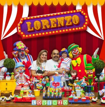 lorenzo-2anos