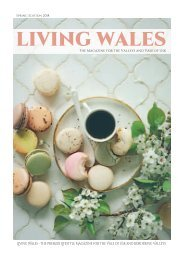 Living Wales Spring 2018 (web)