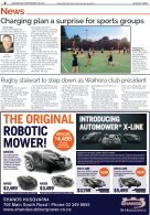Selwyn Times: September 19, 2018 - Page 4