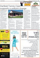 Selwyn Times: September 19, 2018 - Page 5