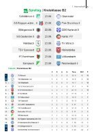 TSV Palmbach Saison 18-19 Heft 3 - Page 5