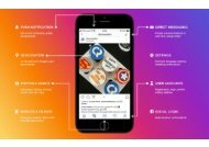 core-features-to-build-app-like-instagram-1