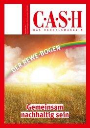 w/m - Cash