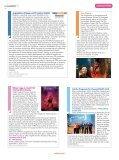 MEDIA BIZ September#233 - Page 4