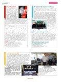 MEDIA BIZ September#233 - Page 6