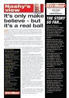 Striker Comic 02 - Page 2