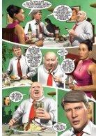 Striker Comic 02 - Page 7