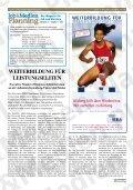 Planning - Jobs und Stellenangebote aus Deutschland einfach - Seite 2