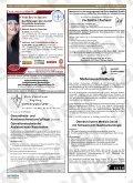 Planning - Jobs und Stellenangebote aus Deutschland einfach - Seite 3
