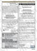 Planning - Jobs und Stellenangebote aus Deutschland einfach - Seite 4