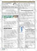 Planning - Jobs und Stellenangebote aus Deutschland einfach - Seite 5