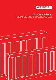 Download HTS-Broschüre (.pdf)