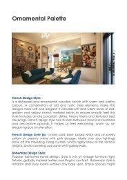interior designers in malappuram-converted (1)
