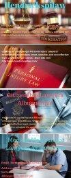 Medical Malpractice Lawyers Albuquerque