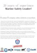 SAFETY CATALOGUE - Page 4