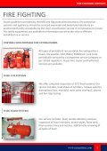 SAFETY CATALOGUE - Page 7