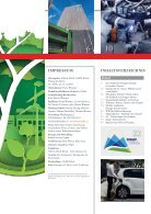 Radius Energie und Umwelt 2018 - Page 4