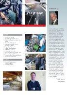 Radius Energie und Umwelt 2018 - Page 5