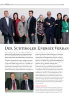 Radius Energie und Umwelt 2018 - Page 6