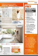 Interliving FREY - Küchen Jubiläums-Verkauf  - Page 5