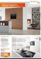 Interliving FREY - Küchen Jubiläums-Verkauf  - Page 7