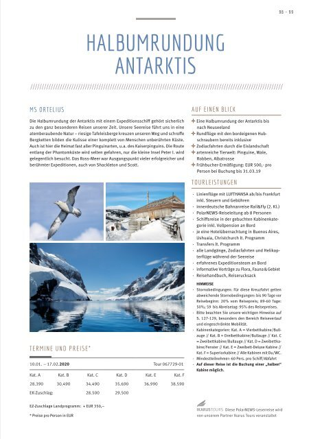 Polarnews-Expeditionen_D