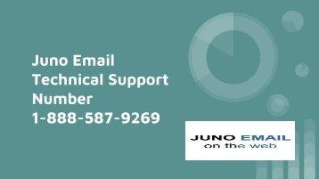 Juno tech hub
