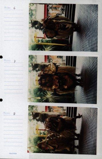Drescher Photo Album_01-compressed