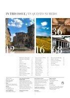 Toscana & Chianti FALL 2018 - Page 7