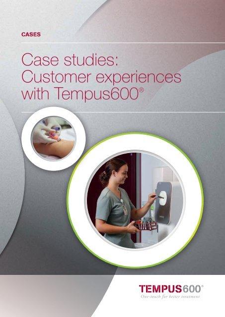 Case-brochure