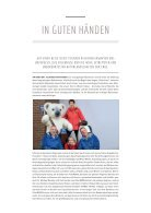 Polarnews-Expeditionen_CH - Page 6