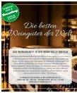 FINE Das Weinmagazin 03/2018 - Page 2
