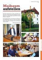 BBG Seniorenmagazin Sommer 2018 - Page 7