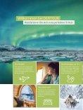 Nordische Länder Winter 2018 - 2019 - Seite 2