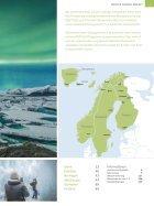 Nordische Länder Winter 2018 - 2019 - Seite 3