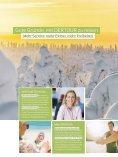 Nordische Länder Winter 2018 - 2019 - Seite 4